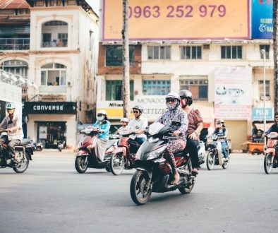 India Traffic Rules and fines